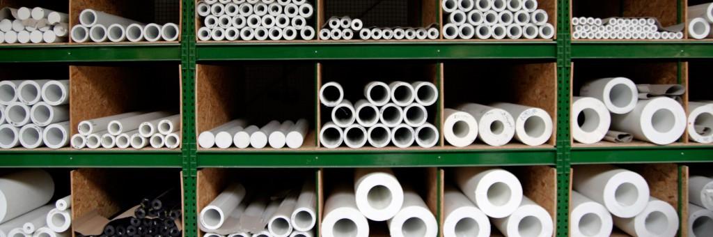 Producto-en-formato-tubo-grande