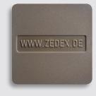 ZX-324