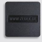 ZX-324VMT