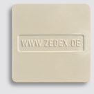 ZX-530