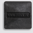 ZX-530CD3