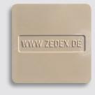 ZX-530EL3