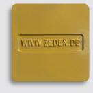 ZX-750V5T