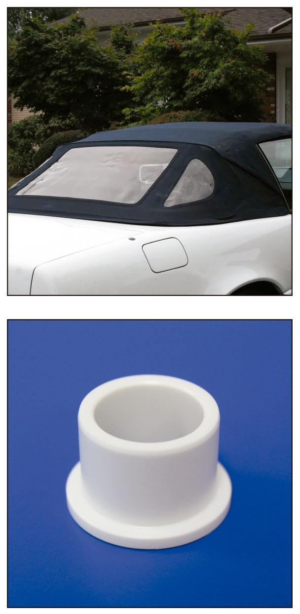 destacado-interior-fabrica-de-coches