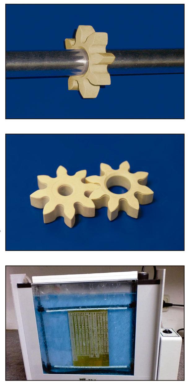 herramienta-maquina-engranaje-a-medida