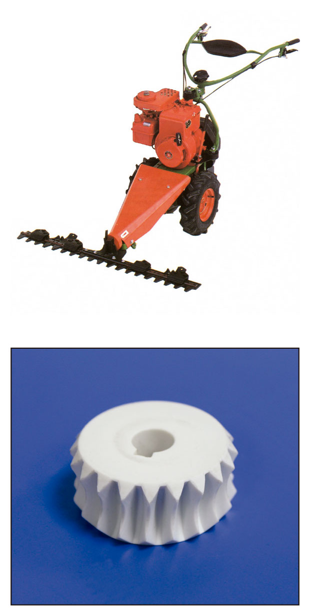 maquina-agricola-engranaje-helicoidal
