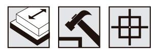 maquina-herramient-guias-icon