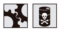 maquina-herramienta-engranaje-icon