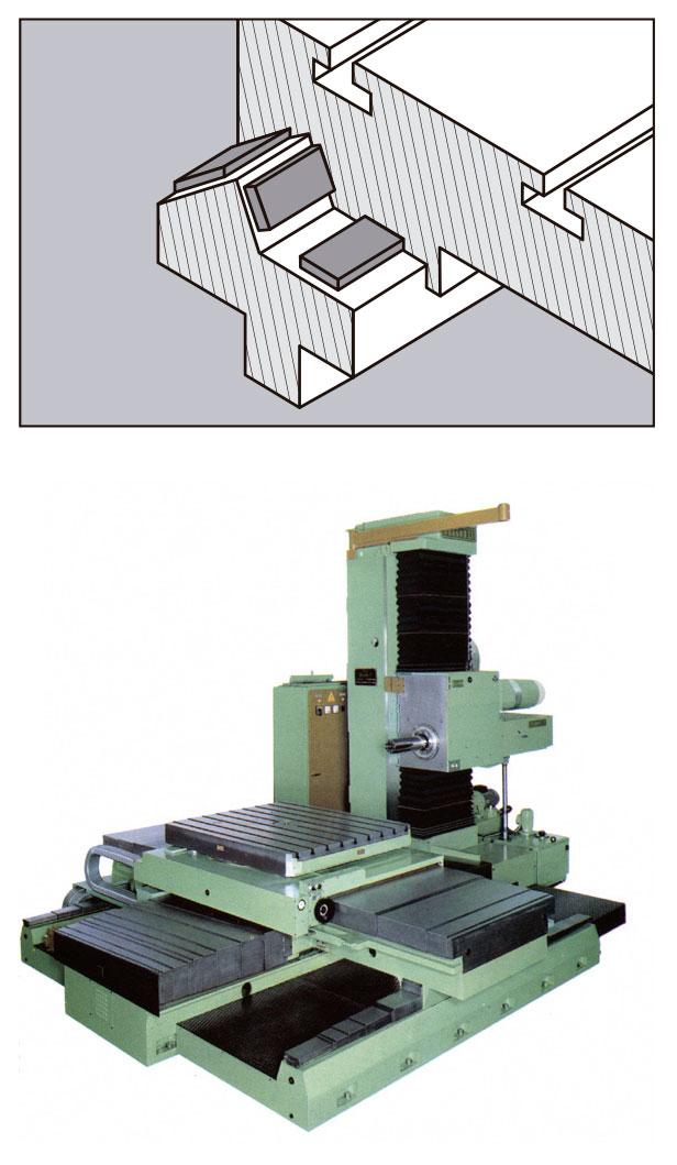 maquina-herramienta-guias-de-deslizamiento-en-centro-mecanizado