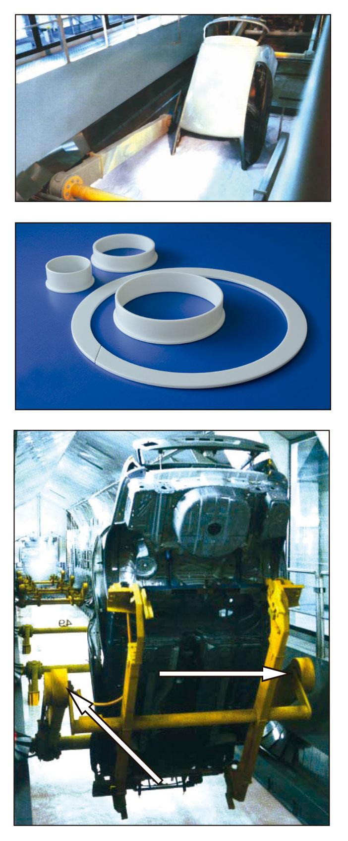 maquinaria-para-industria-del-automovi-bujes-y-cojinetes