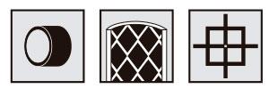 maquinaria-para-industria-del-papel-y-embalaje-icon