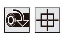 maquinaria-para-madera-y-procesamiento-de-la-madera-icon