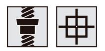 medicion-y-tecnologia-de-laboratorio-icon
