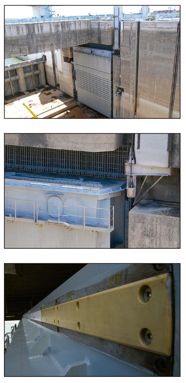 suministro-de-energia-y-agua-icon-guias-deslizantes-y-barras-de-parada