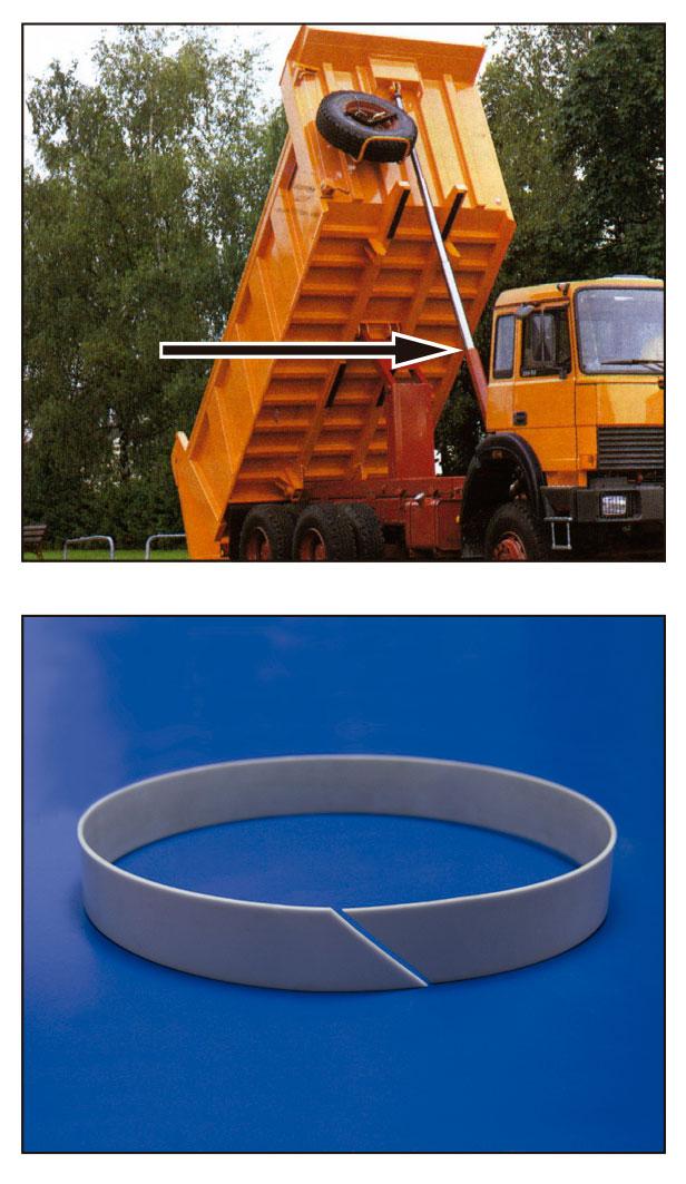 vehiculos-industriales-banda-guia-telescopico-volquete