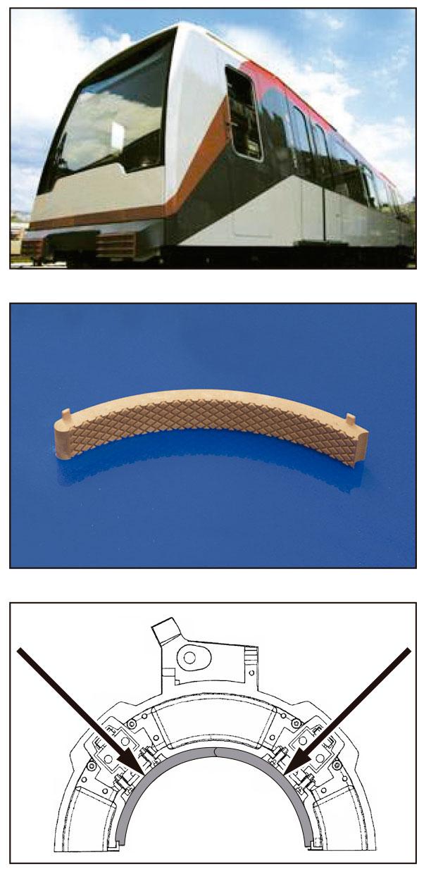 vehiculos-sobre-railes-cojinete-en-segmentos-para-toma-corriente