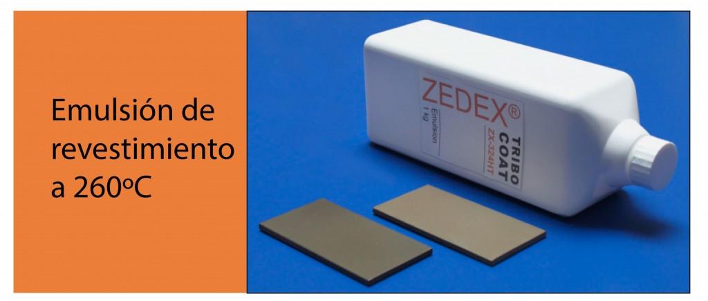 zedex-coat